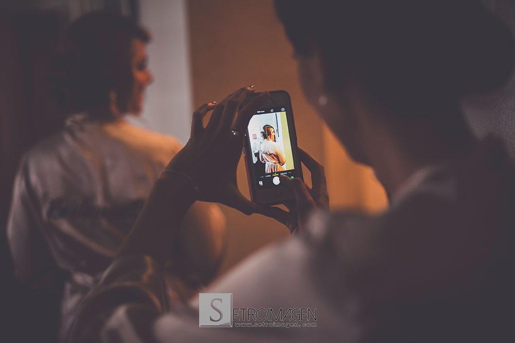 fotos boda hesperia madrid-setroimagen_033