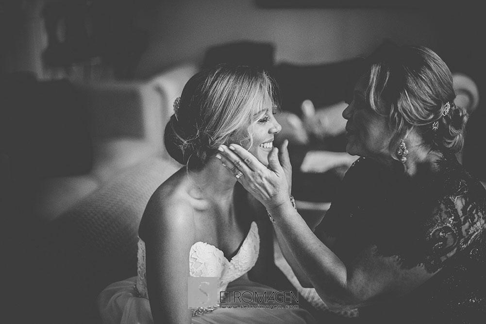 fotos boda hesperia madrid-setroimagen_041
