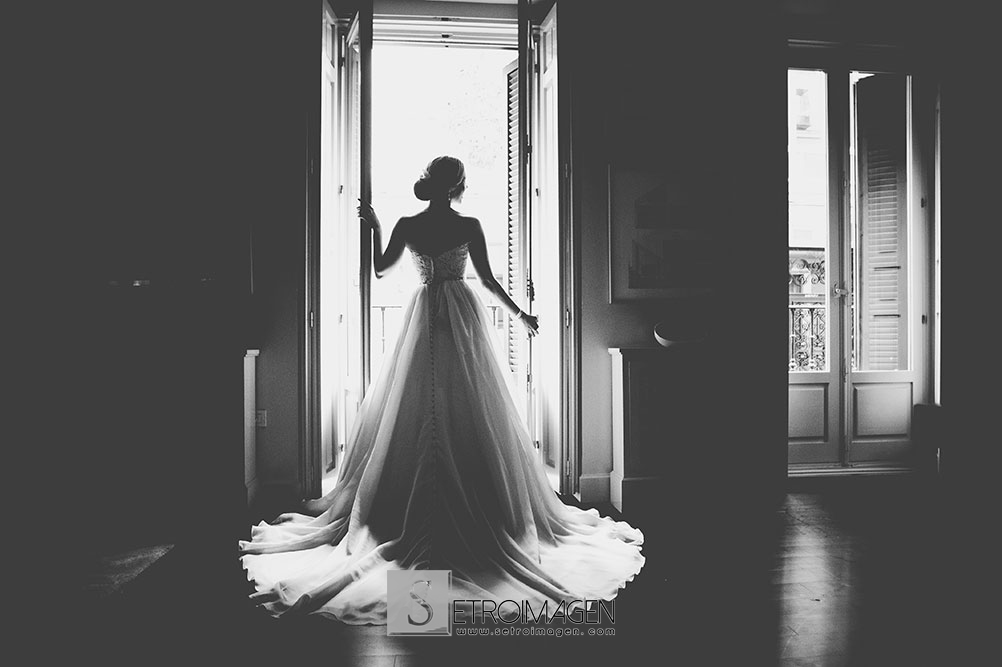 fotos boda hesperia madrid-setroimagen_047