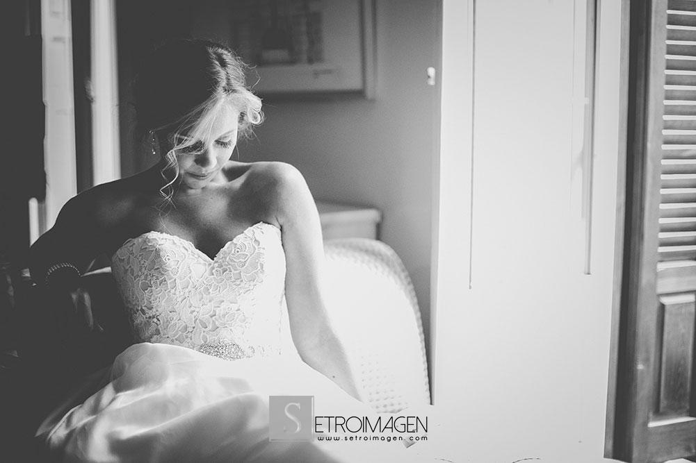 fotos boda hesperia madrid-setroimagen_050