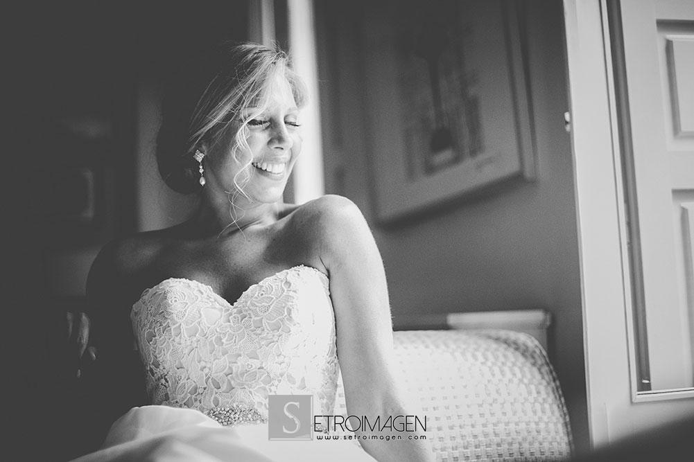 fotos boda hesperia madrid-setroimagen_052