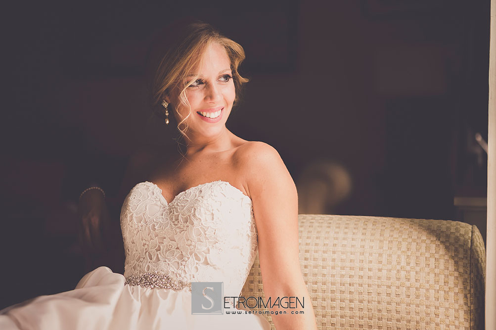 fotos boda hesperia madrid-setroimagen_053