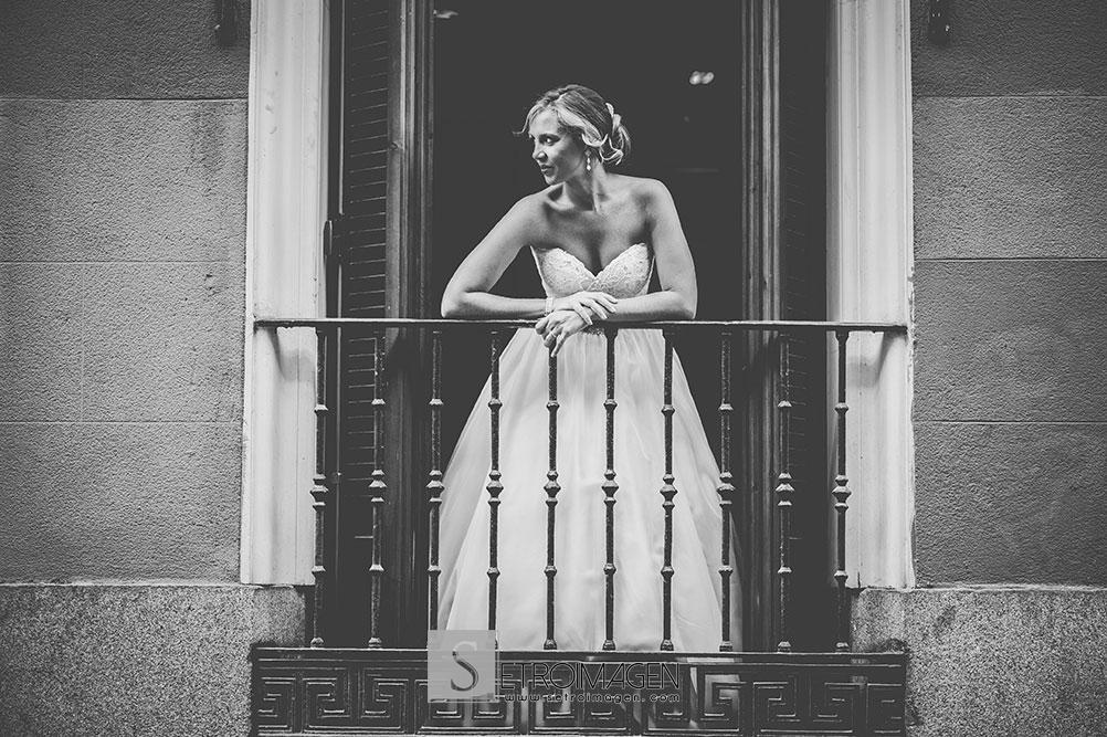 fotos boda hesperia madrid-setroimagen_057