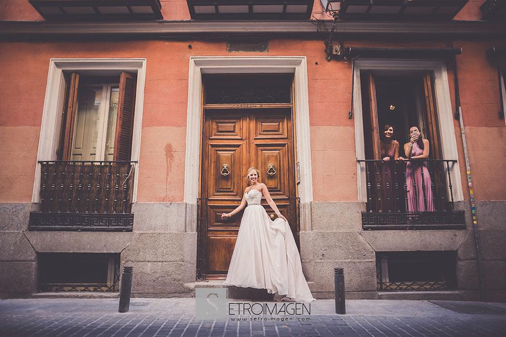 fotos boda hesperia madrid-setroimagen_059