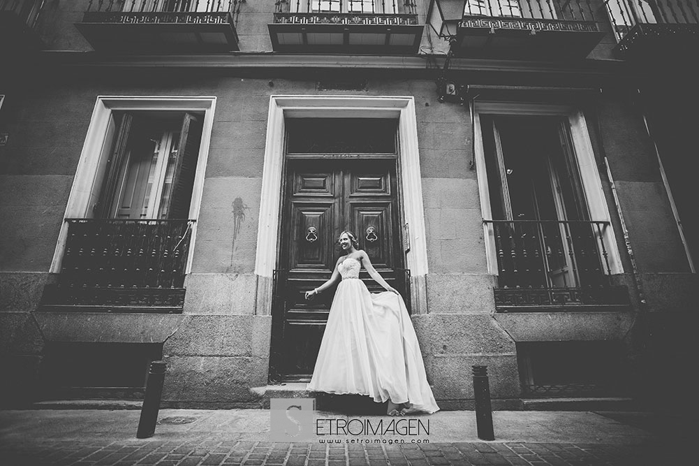 fotos boda hesperia madrid-setroimagen_060