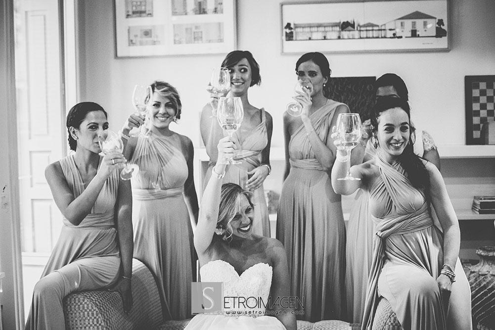 fotos boda hesperia madrid-setroimagen_064