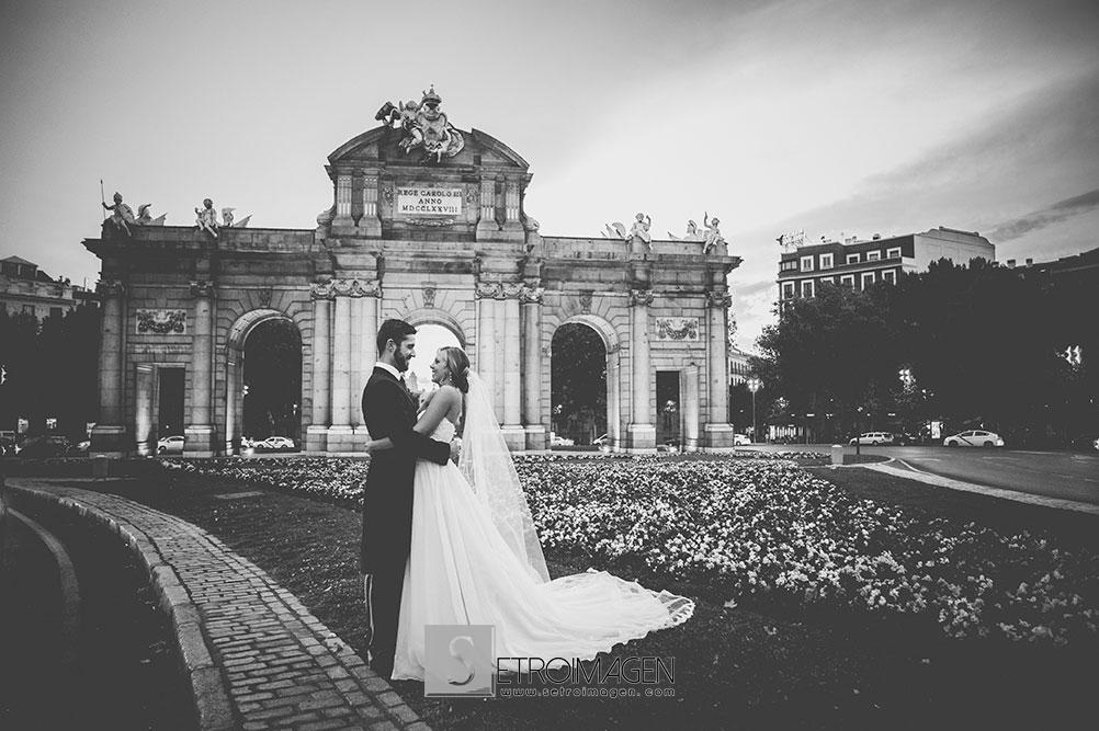 fotos boda hesperia madrid-setroimagen_070