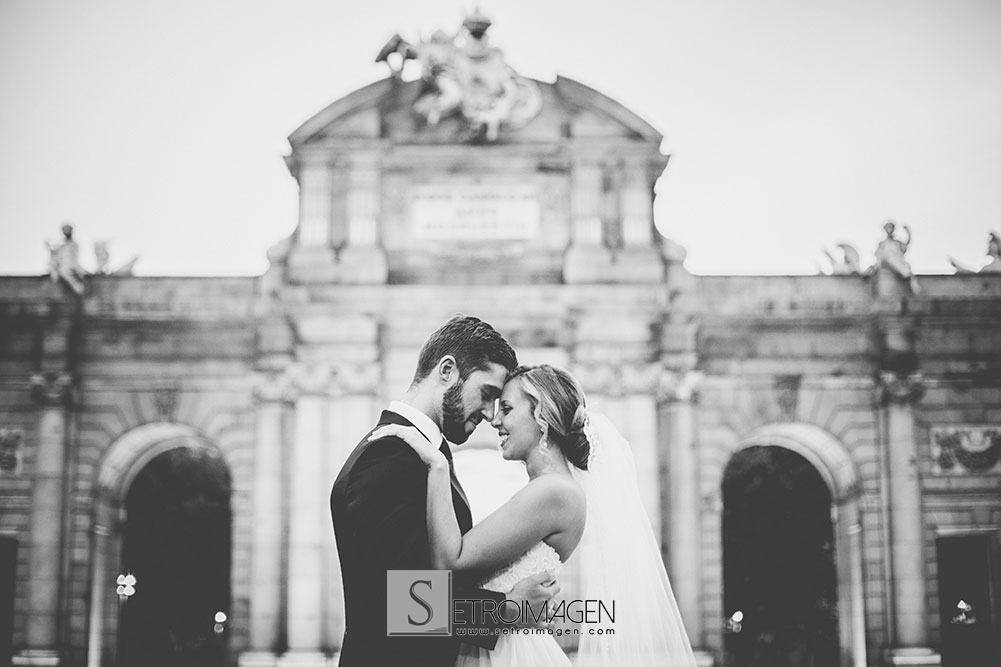fotos boda hesperia madrid-setroimagen_071