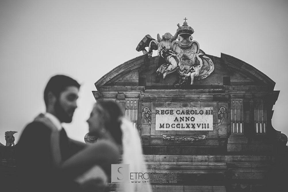 fotos boda hesperia madrid-setroimagen_073