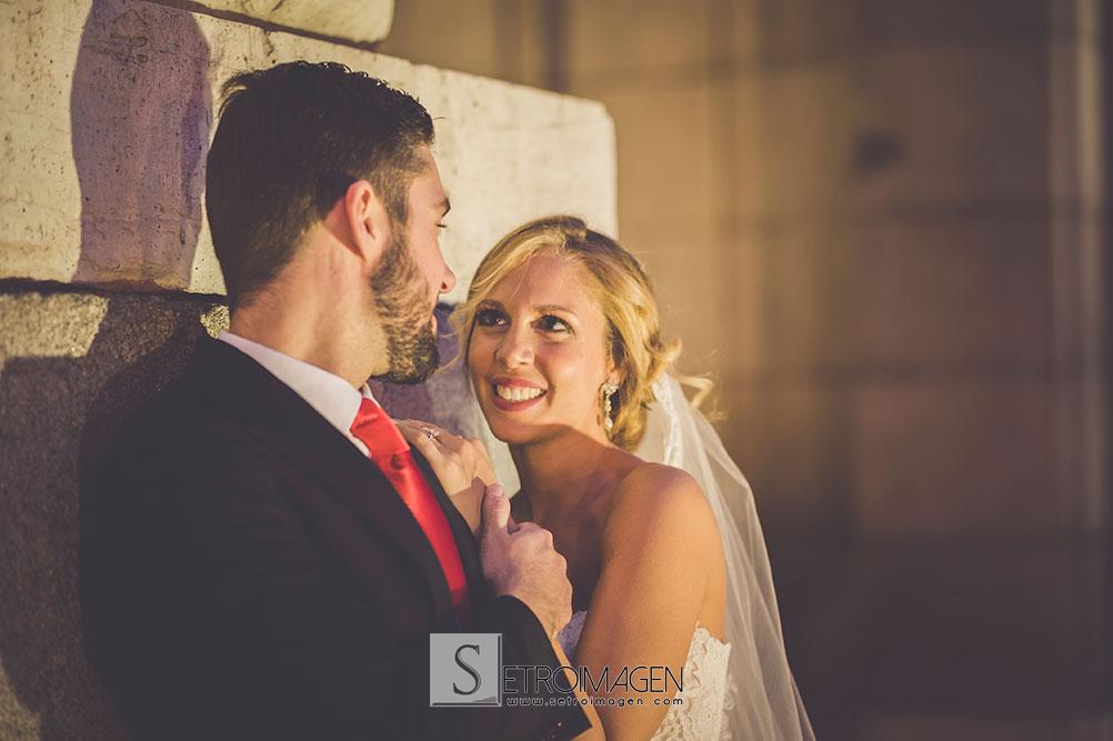 fotos boda hesperia madrid-setroimagen_075