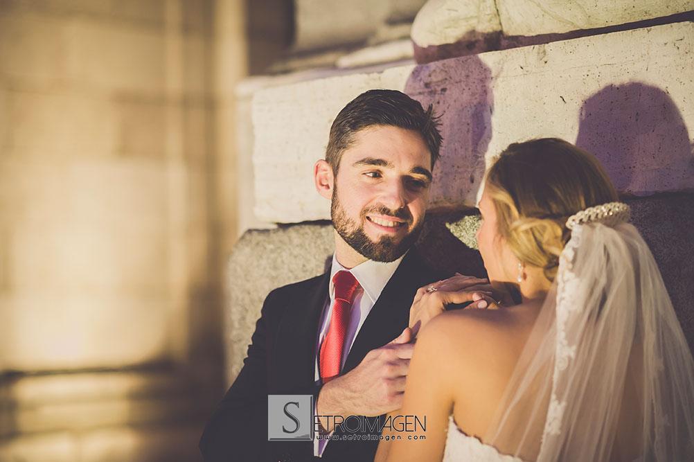 fotos boda hesperia madrid-setroimagen_076