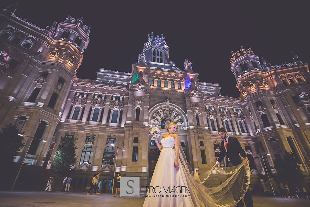 fotos boda hesperia madrid-setroimagen_077