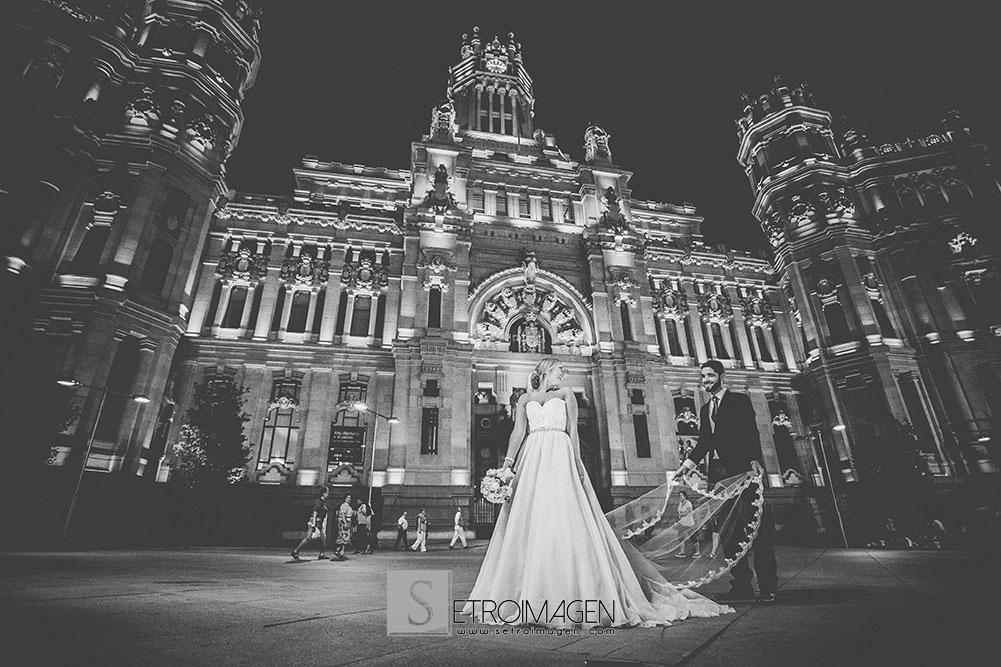 fotos boda hesperia madrid-setroimagen_078