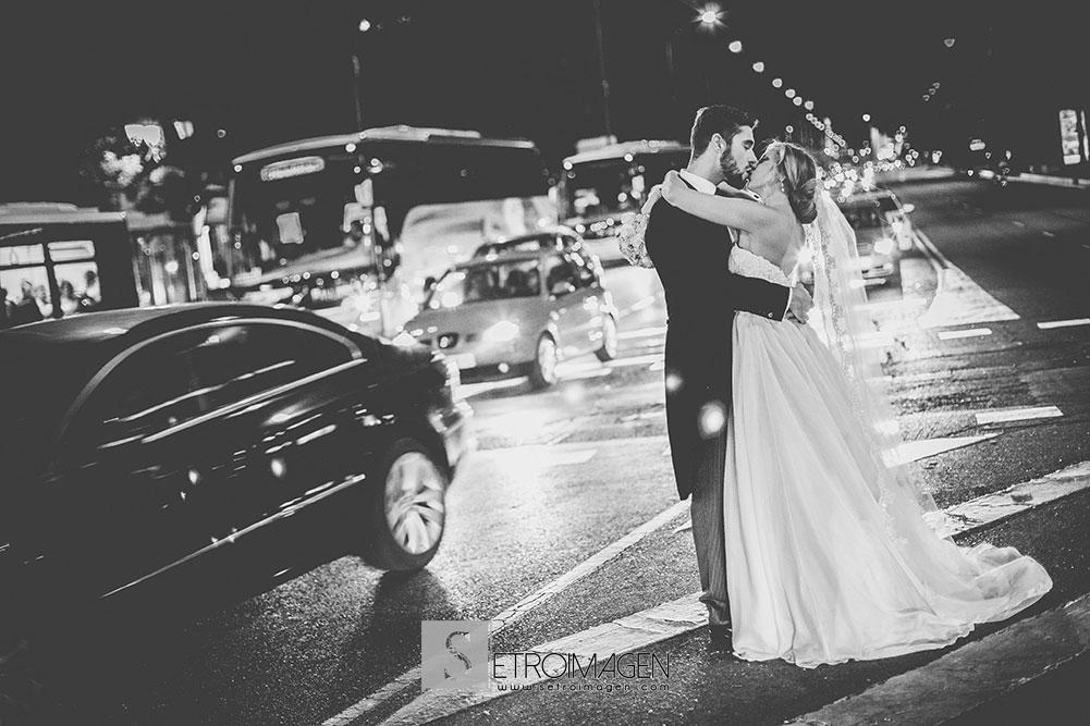 fotos boda hesperia madrid-setroimagen_083