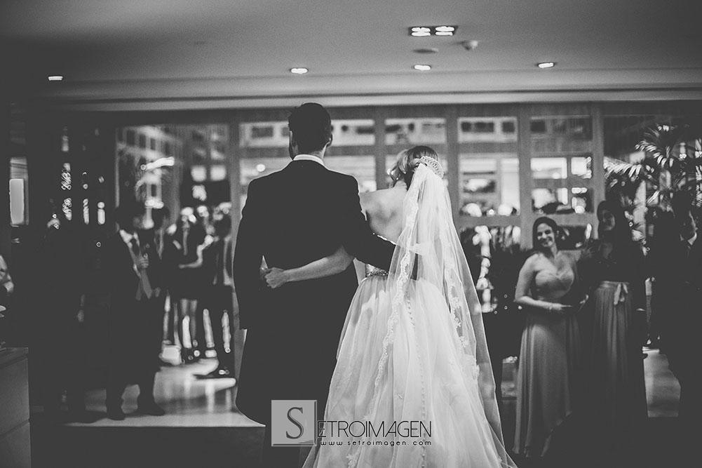 fotos boda hesperia madrid-setroimagen_089