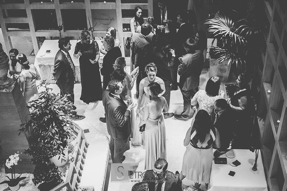 fotos boda hesperia madrid-setroimagen_090