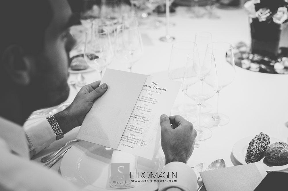 fotos boda hesperia madrid-setroimagen_097