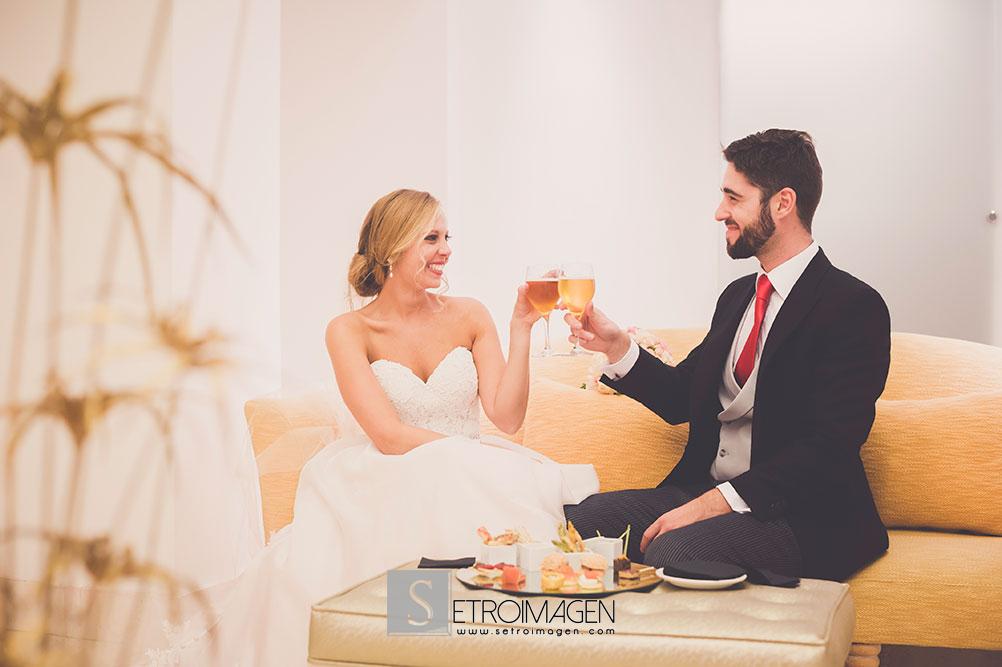 fotos boda hesperia madrid-setroimagen_099