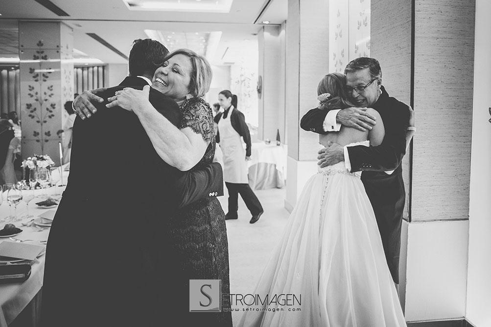 fotos boda hesperia madrid-setroimagen_107