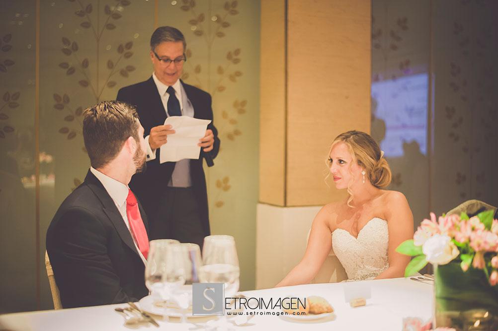 fotos boda hesperia madrid-setroimagen_111