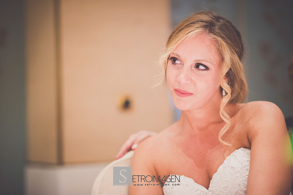 fotos boda hesperia madrid-setroimagen_114