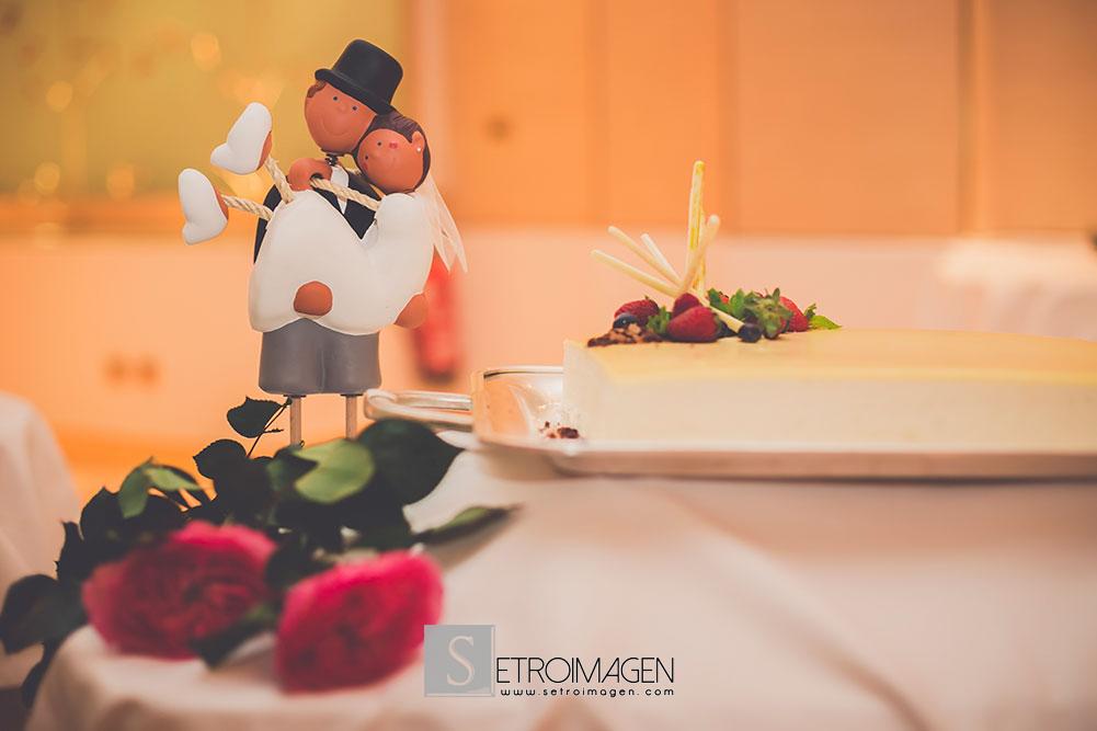 fotos boda hesperia madrid-setroimagen_122