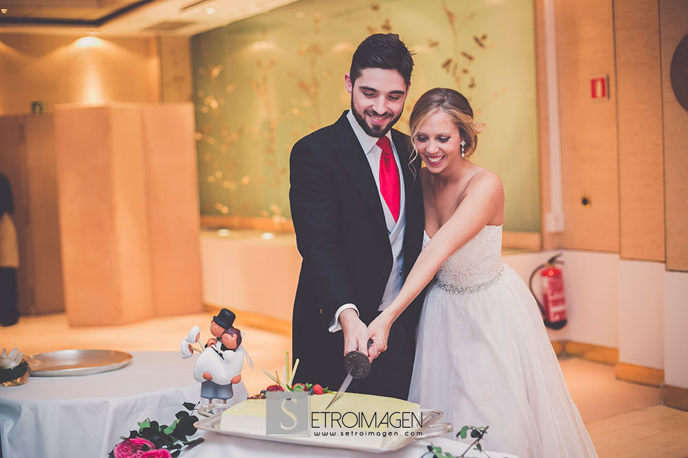 fotos boda hesperia madrid-setroimagen_123