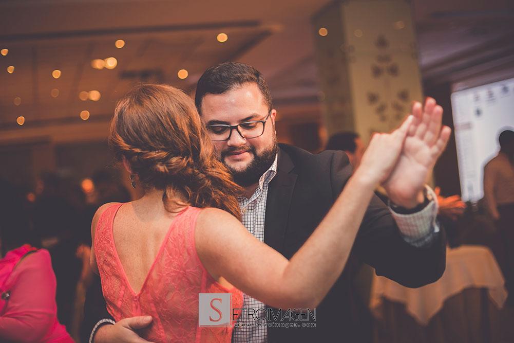 fotos boda hesperia madrid-setroimagen_139