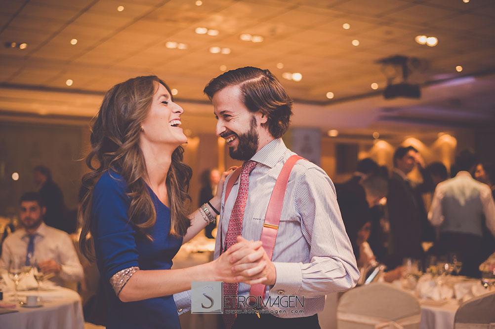 fotos boda hesperia madrid-setroimagen_140