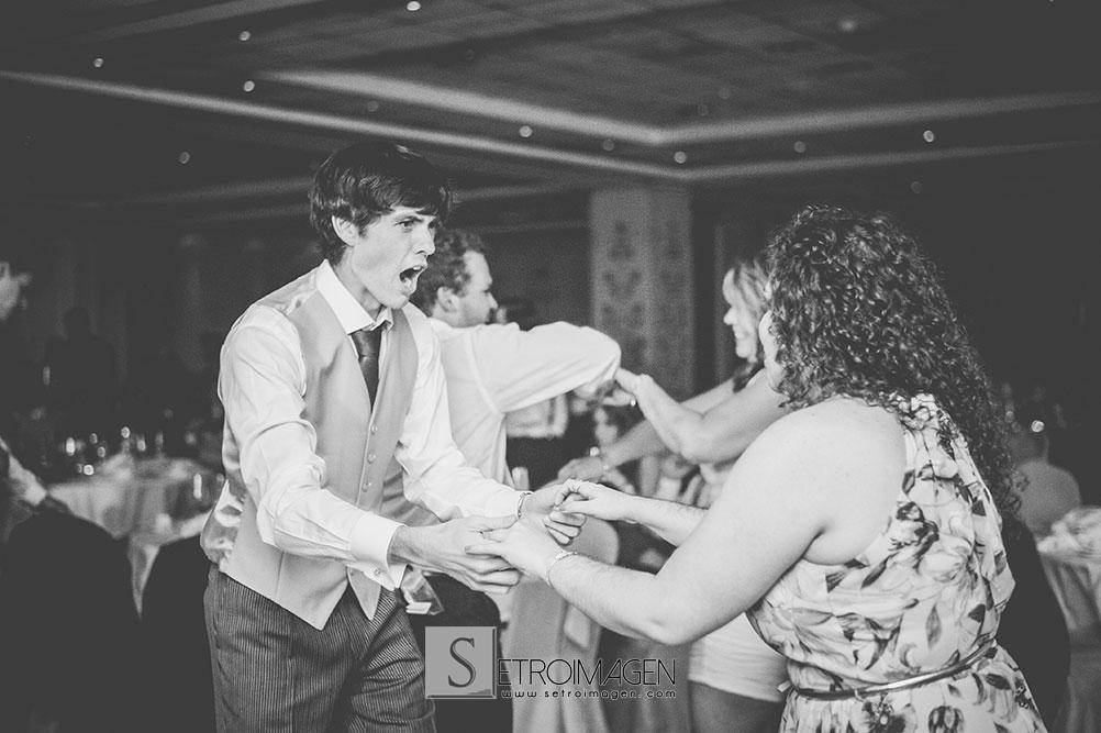 fotos boda hesperia madrid-setroimagen_142