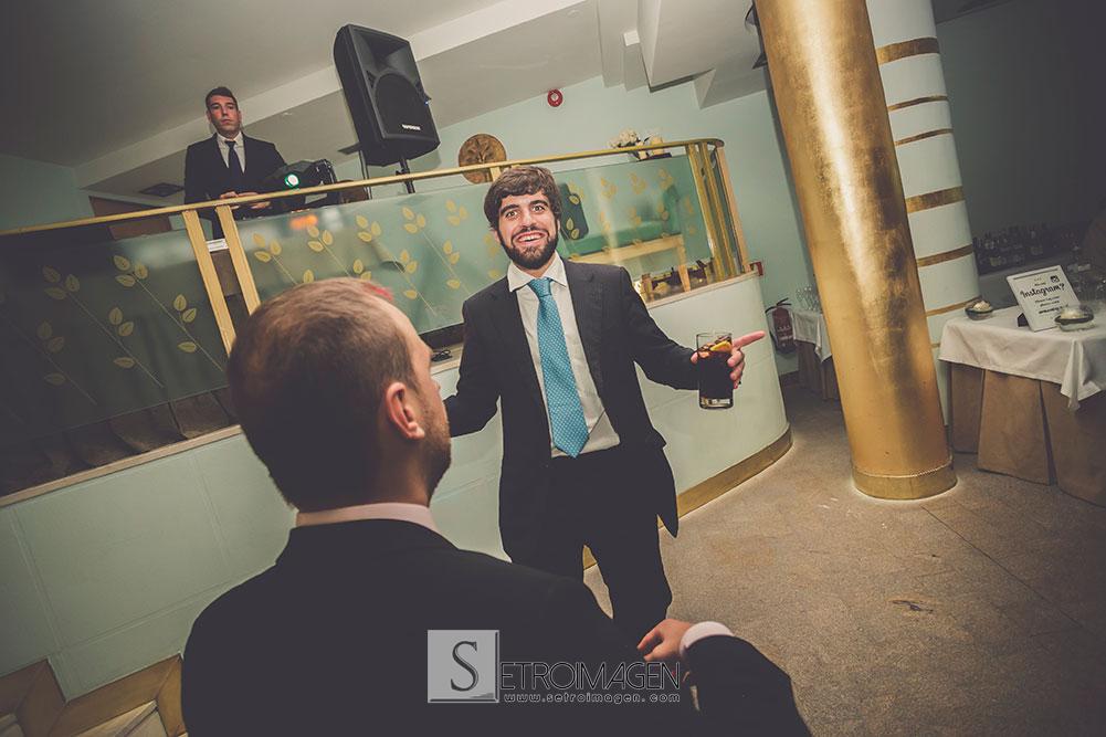 fotos boda hesperia madrid-setroimagen_143
