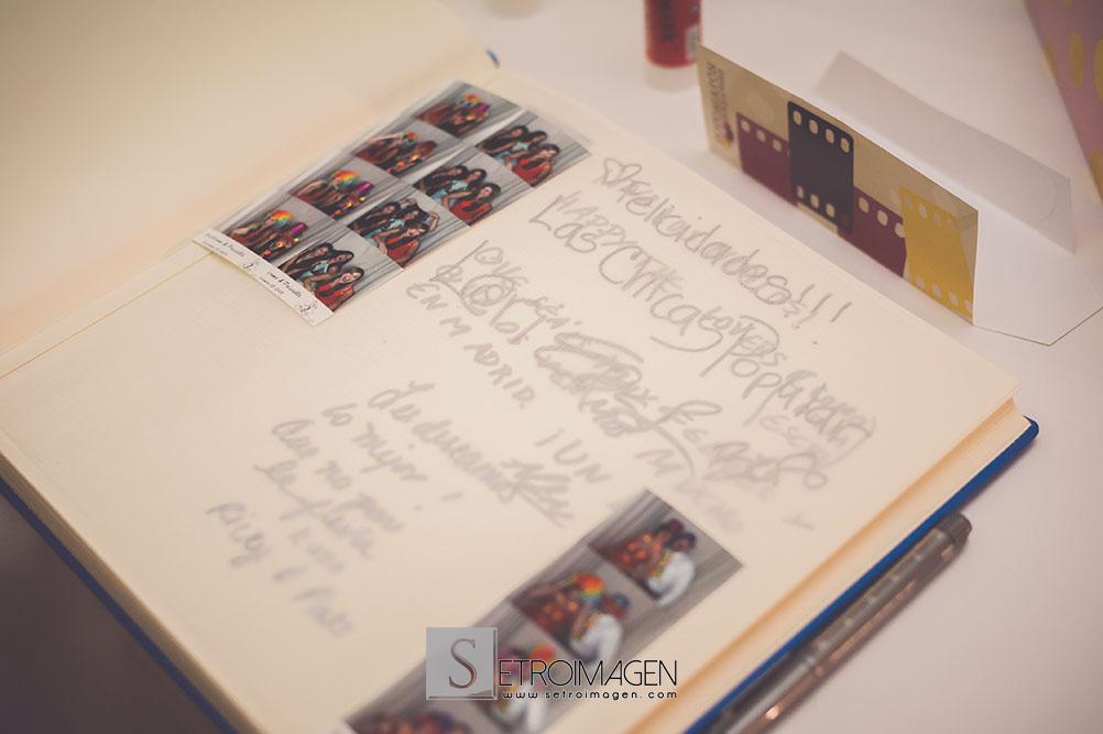 fotos boda hesperia madrid-setroimagen_144