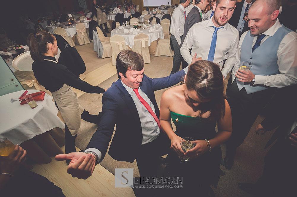 fotos boda hesperia madrid-setroimagen_146