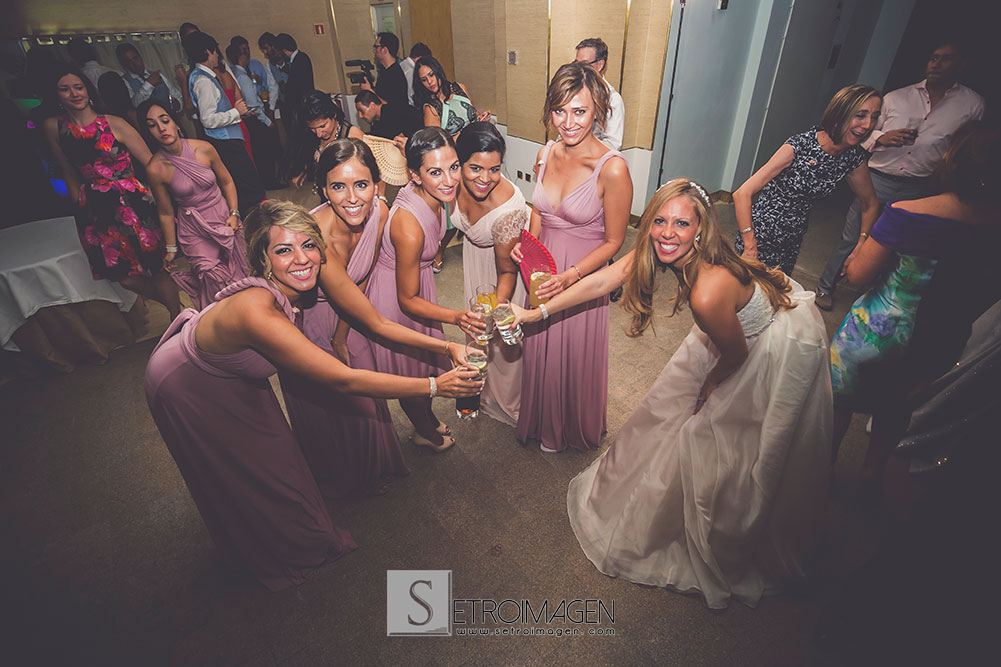 fotos boda hesperia madrid-setroimagen_147