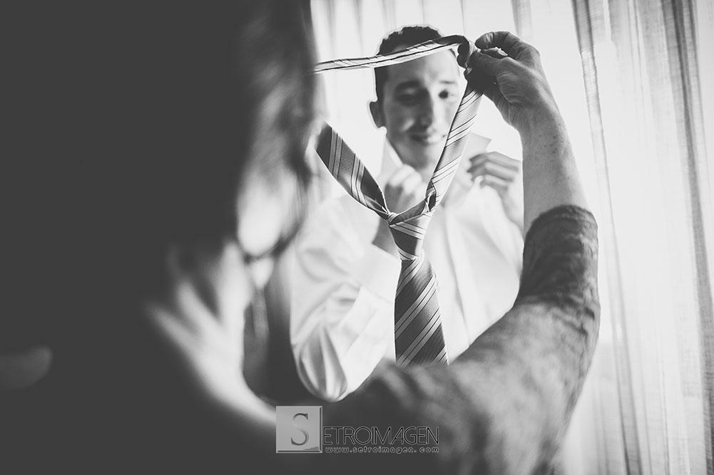 boda-la-romanee_setroimagen_jose&sandra_009