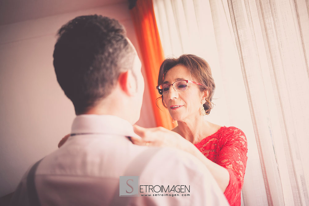 boda-la-romanee_setroimagen_jose&sandra_010