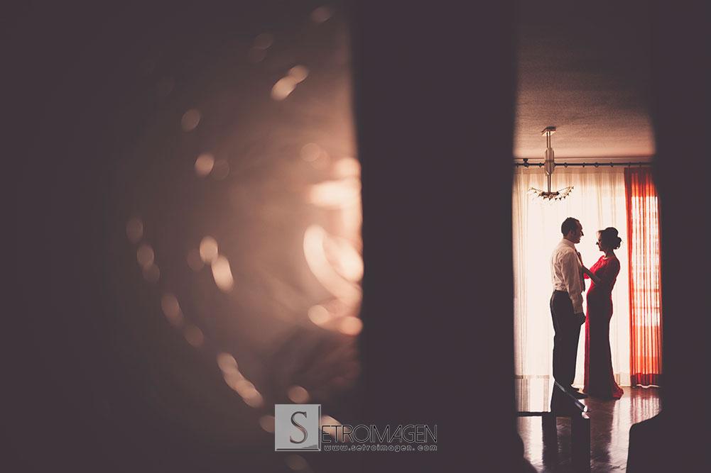 boda-la-romanee_setroimagen_jose&sandra_012