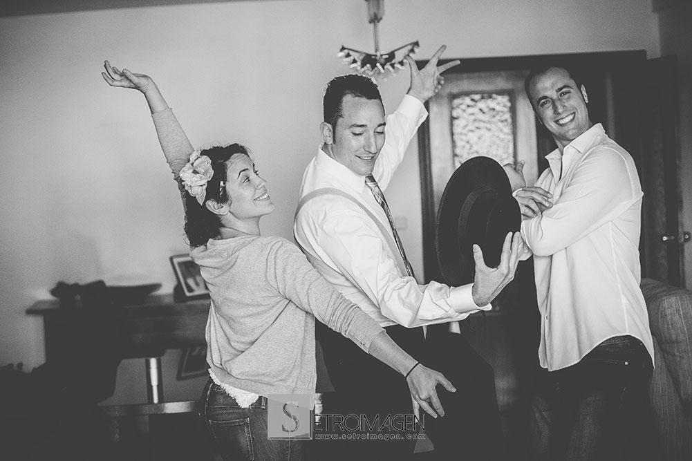 boda-la-romanee_setroimagen_jose&sandra_013
