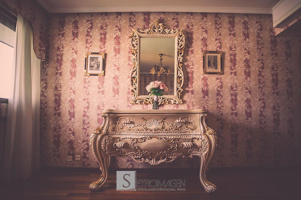 boda-la-romanee_setroimagen_jose&sandra_020