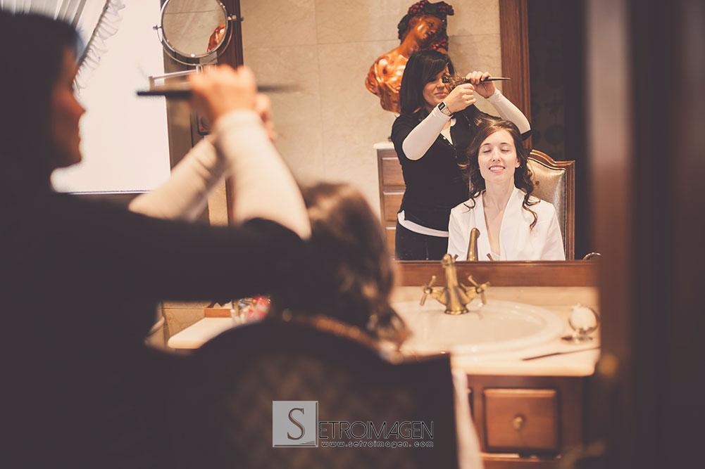boda-la-romanee_setroimagen_jose&sandra_022