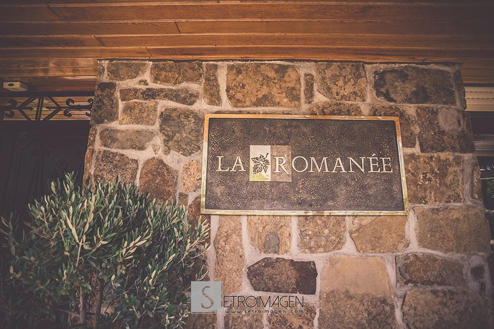 boda-la-romanee_setroimagen_jose&sandra_026