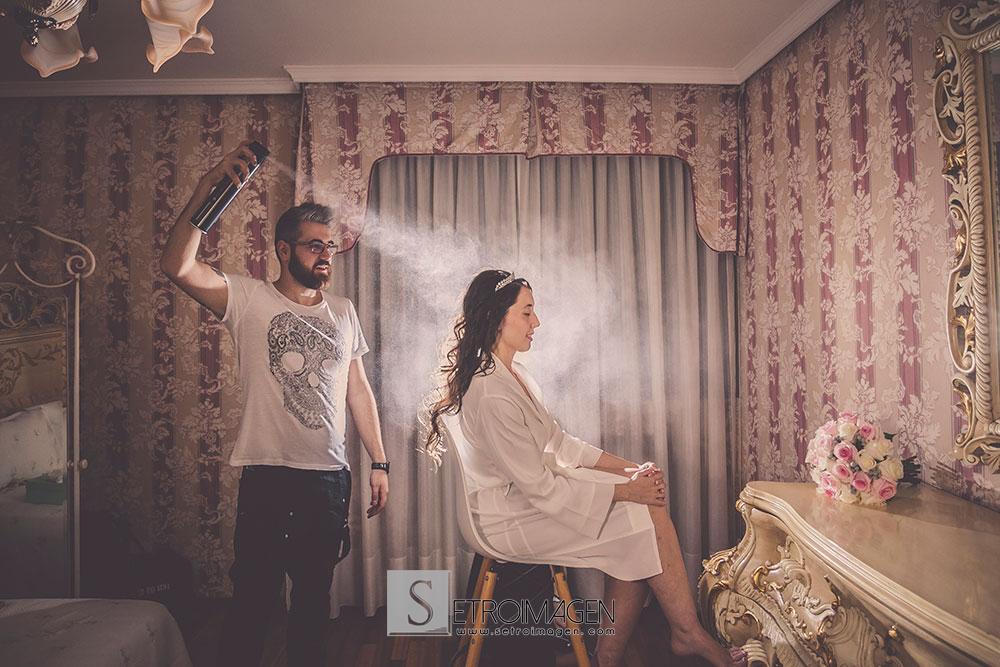 boda-la-romanee_setroimagen_jose&sandra_027