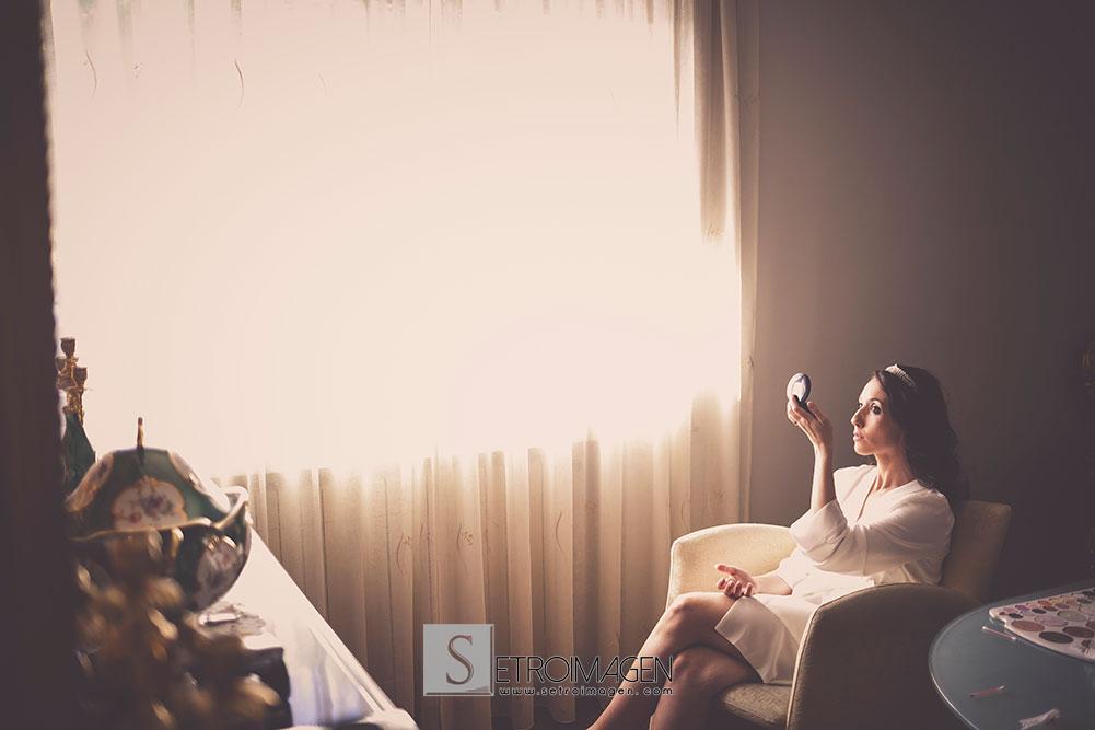 boda-la-romanee_setroimagen_jose&sandra_028