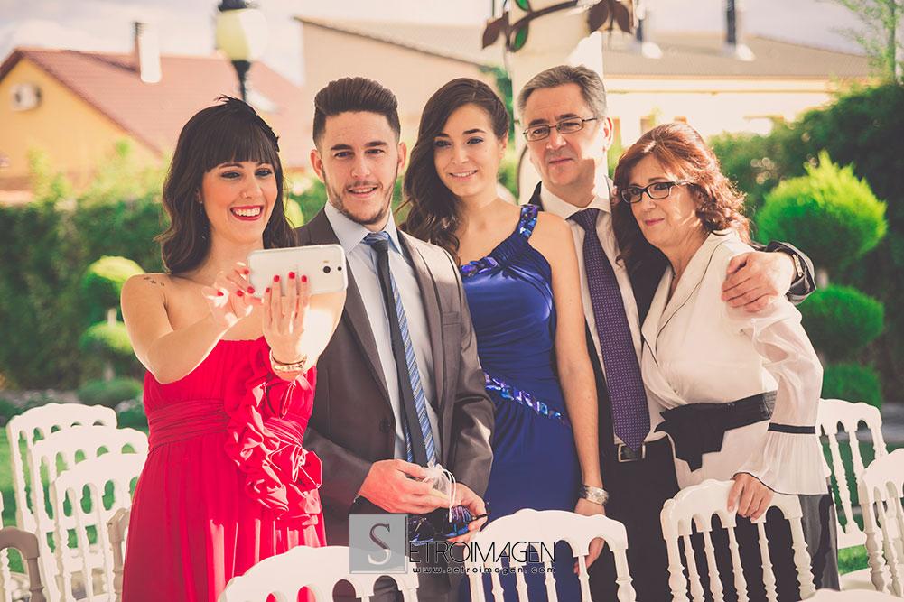 boda-la-romanee_setroimagen_jose&sandra_032