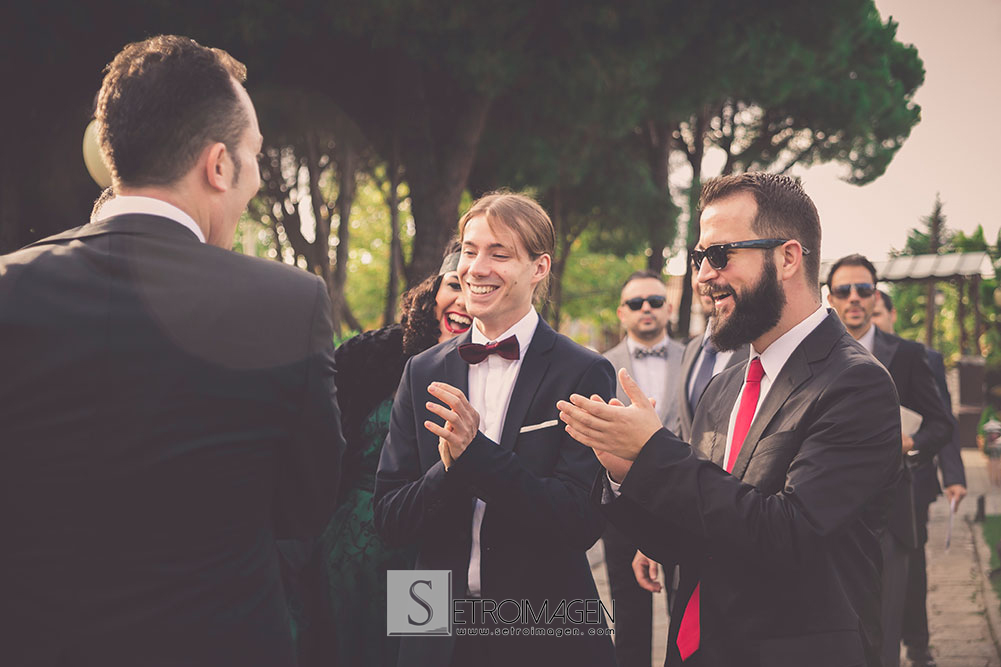 boda-la-romanee_setroimagen_jose&sandra_033