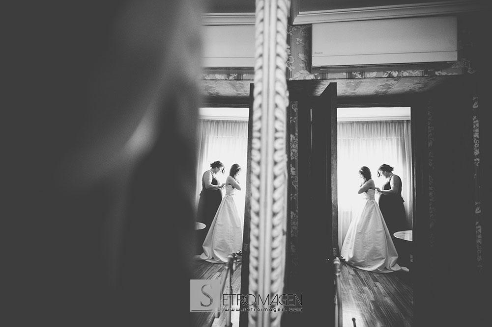 boda-la-romanee_setroimagen_jose&sandra_035