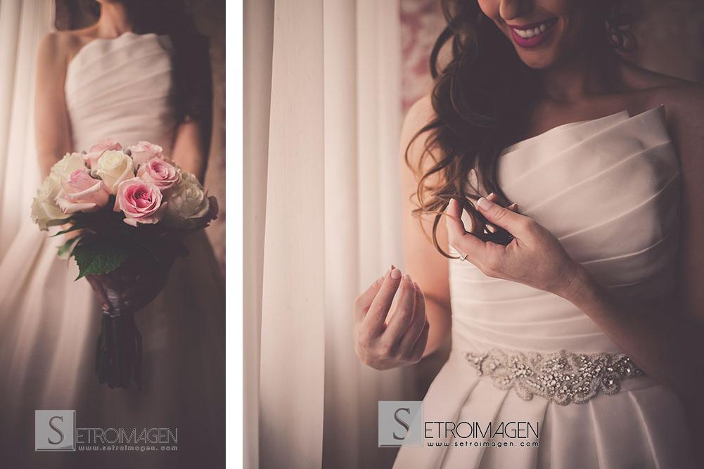 boda-la-romanee_setroimagen_jose&sandra_040