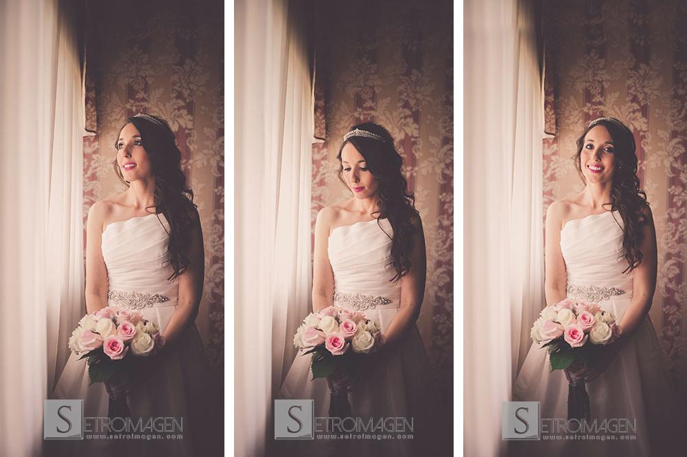 boda-la-romanee_setroimagen_jose&sandra_041