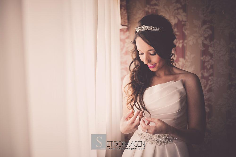 boda-la-romanee_setroimagen_jose&sandra_042