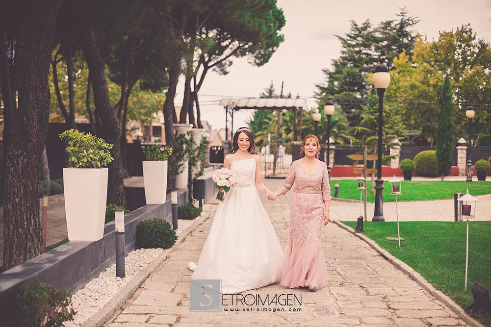 boda-la-romanee_setroimagen_jose&sandra_046
